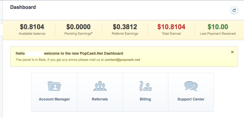 dashboard_popcash