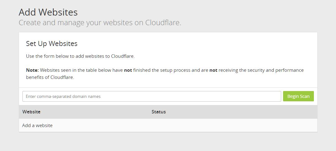 cf2_adding_website_in_cloudflare