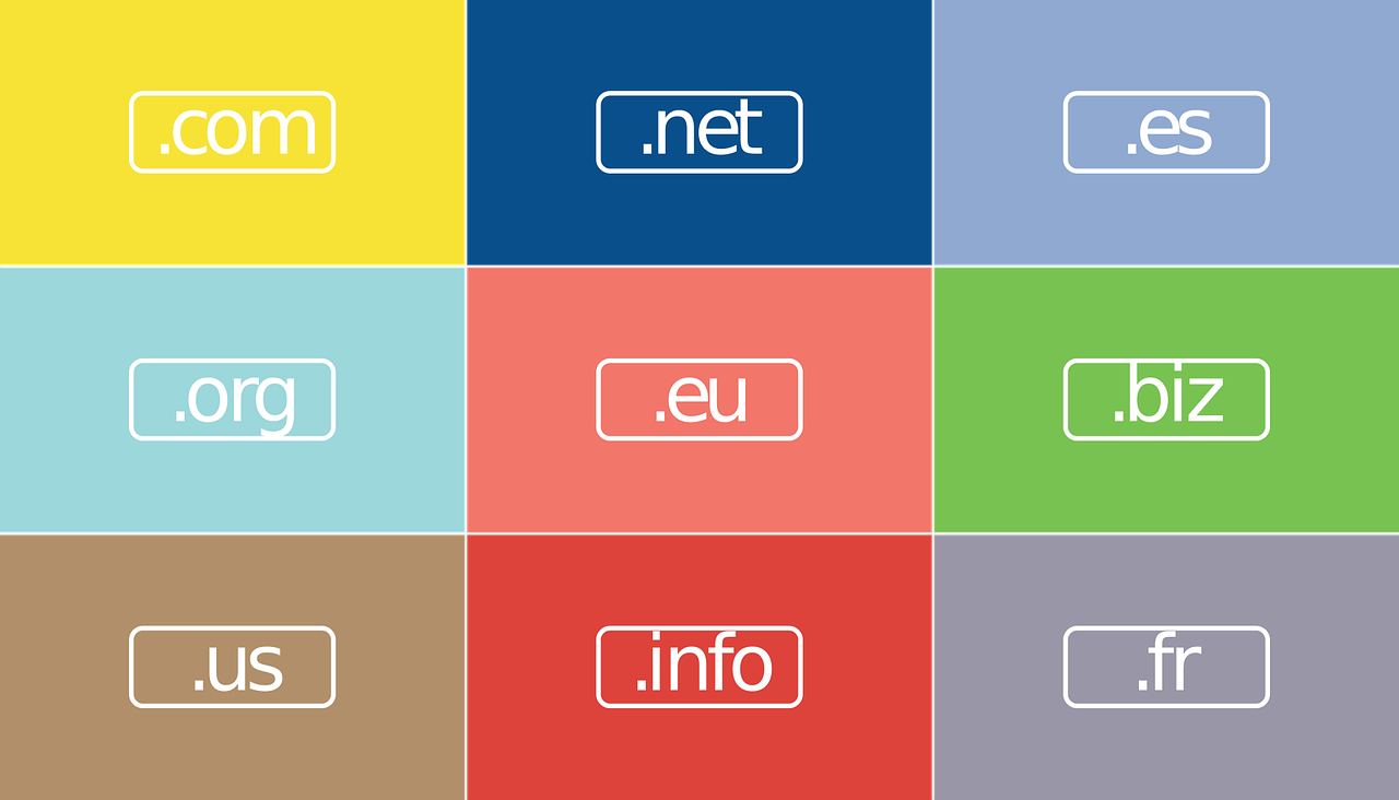 tlds_top_level_domain
