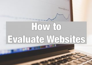 how-to-evaluate-websites-min